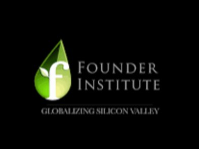 Стартап-акселератор Founder Institute открывает филиал в Киеве