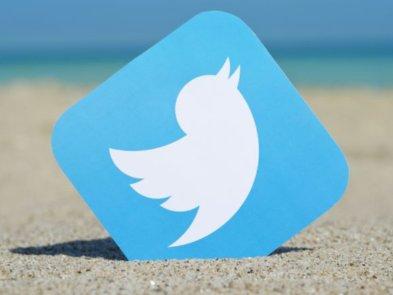 Twitter может заплатить до $250 миллионов штрафа за использование персональных данных пользователей