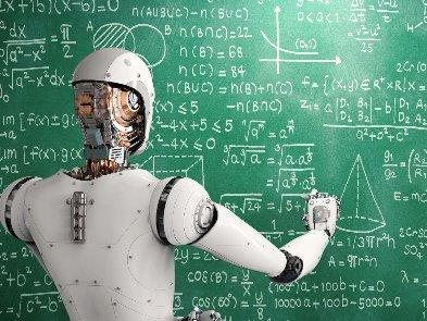 Ученые рассказали, какую опасность представляет искусственный интеллект