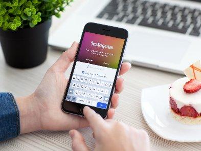 Популярные пользователи Instagram лишились миллионов подписчиков