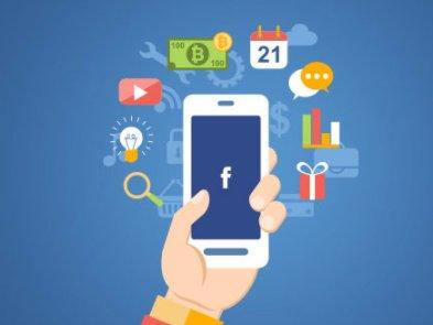 Facebook начнет продавать рекламу в длинном видеоконтенте Instagram
