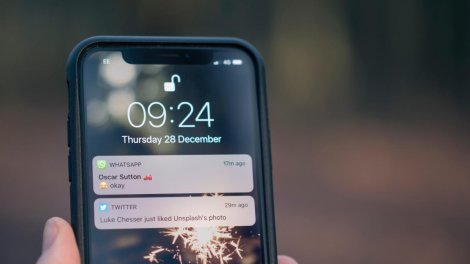 WhatsApp запускає ще один корисний сервіс для боротьби з дезінформацією