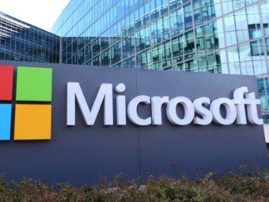 Microsoft випустила найбільший в історії пакет оновлень для Windows 10