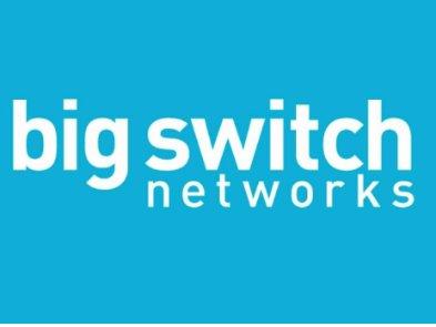 Arista покупает Big Switch Networks для улучшения видимости сетей