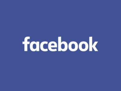 Facebook открыл возможность чистить данные об активности вне сети. Как это сделать