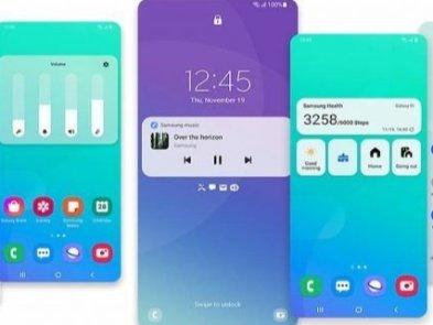 Samsung добавила в One UI 3.0 функцию, нарушает работу приложений
