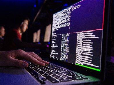 Штат працівників кіберполіції розширять