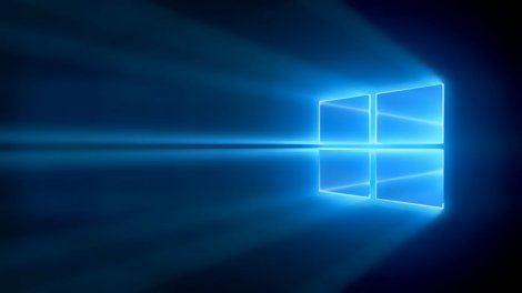 Microsoft випустила листопадне оновлення для Windows 10