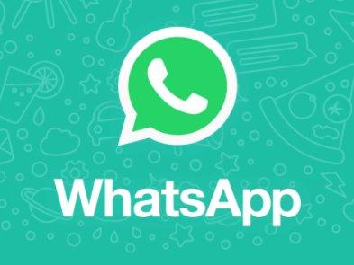 В WhatsApp виявили нову масштабну уразливість: що не так з додатком
