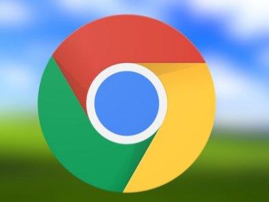 Google Chrome для Android отримає низку нових функцій