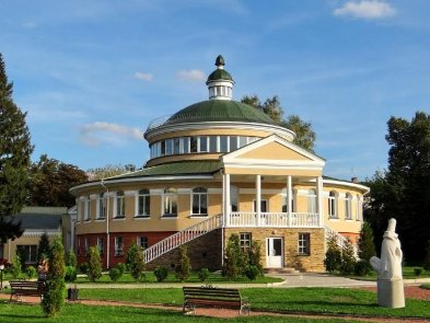 20 украинских вузов вошли в список лучших университетов Восточной Европы