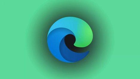 Microsoft Edge став другим за популярністю браузером в світі