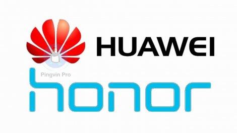 Huawei та Honor випередили Xiaomi та Apple на китайському ринку