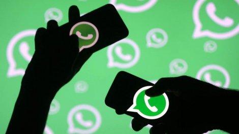 WhatsApp для Android збільшив ліміт групових дзвінків до 8 осіб