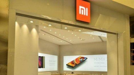 Цифра дня: Xiaomi за день продала 76 тисяч ноутбуків
