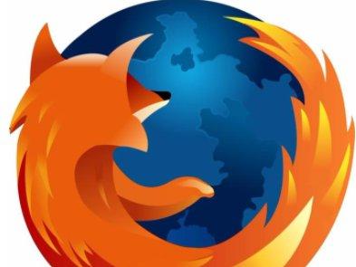 Mozilla зробить розширення Firefox безпечнішими