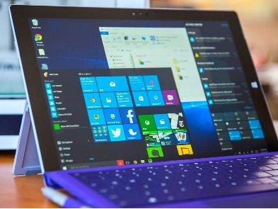 Microsoft показала справжнє обличчя Windows 10: працює в рази швидше