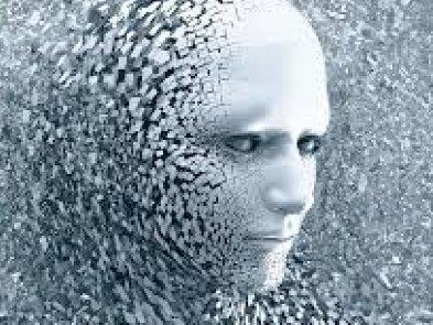 Для украинских школьников запустили онлайн-курс про искусственный интеллект