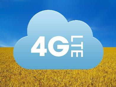 В Україні 16 млн абонентів користуються 2G: 3G і 4G за межею доступного