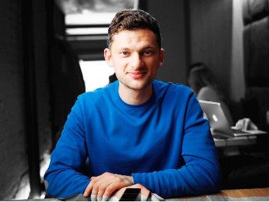 В Україні боротимуться з рейдерством за допомогою IT