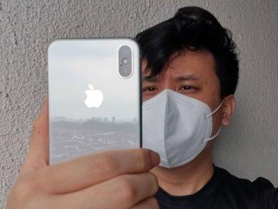 Apple выпустила  iOS 13.5 с актуальными функциями во время пандемии