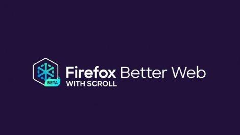 """Творці браузера Firefox запустили """"етичний"""" блокувальник реклами"""