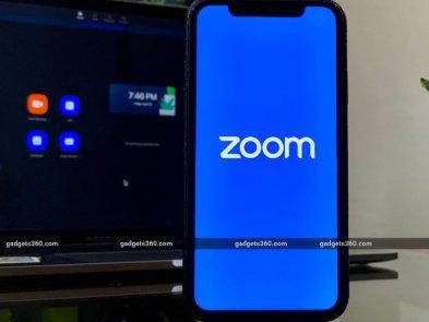 Zoom купив Keybase для забезпечення наскрізного шифрування