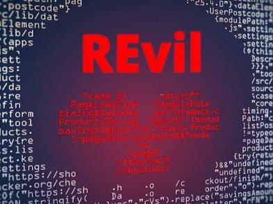 Тысячи компаний в 17 странах: ущерб от новой атаки шифровальщика становится всё серьёзнее