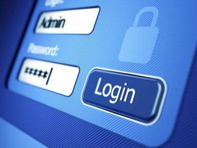 Кіберполіція в Харківській області викрила хакерів, які дискретували 100 мільйонів логінів і паролів