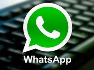 Выявили новую схему обмана пользователей WhatsApp