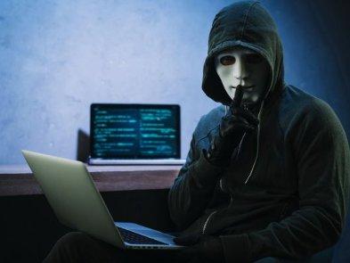 """Хакерам знову пропонують зламати """"Дію"""" за 1 мільйон гривень"""