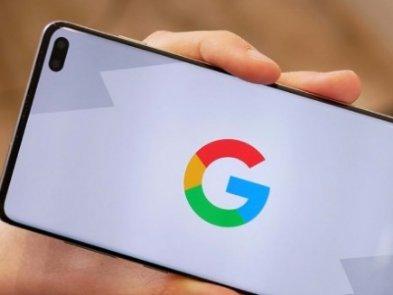 Смартфон Google Pixel 4 отримає схожий дизайн з iPhone XI