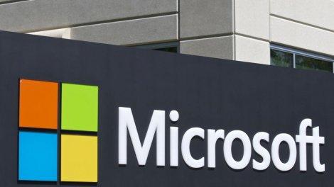 Песимістично: Microsoft переводить усі свої заходи в онлайн до липня 2021 року