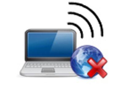 Домашній інтернет від Київстар перестав працювати по всій Україні. Користувачам обіцяють компенсацію