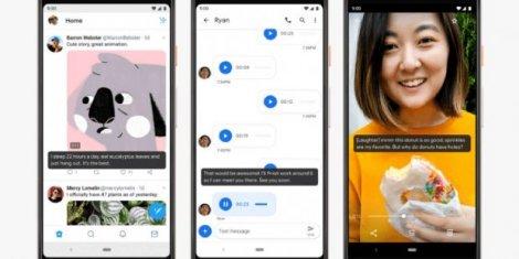 Google Chrome на ПК отримає популярну функцію Android 10