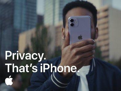Политики по всему миру призывают Apple отказаться от скрытого мониторинга фотографий на смартфонах