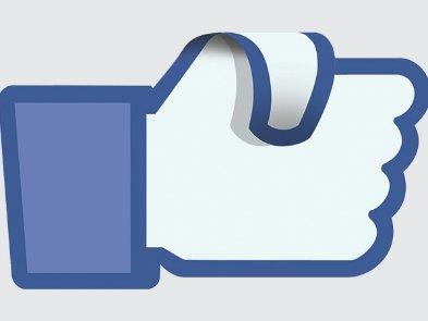 В работе Facebook, Instagram и WhatsApp произошёл сбой: пострадали пользователи по всему миру