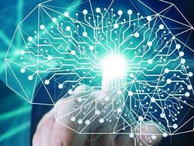 Илон Маск обещает уже через два дня показать устройство Neuralink для чипирования людей