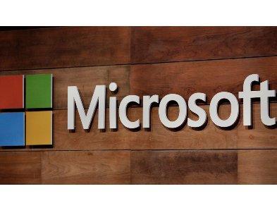 Microsoft позволит сделать любую игру кроссплатформенной