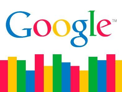 Google перевела на украинский сайт для борьбы с сексуальным насилием над детьми