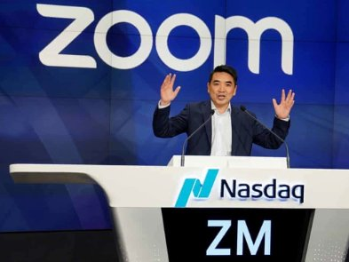 Zoom объявил о намерении сотрудничать с ФБР