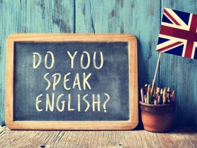 На Prometheus запускают 5 бесплатных онлайн-курсов английского: для бизнеса, карьеры и инженеров