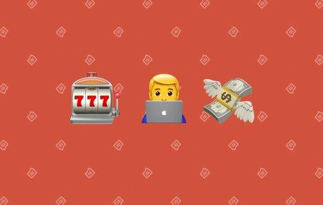 Онлайн-казино, букмекеры и покер: как власть планирует легализовать азартные игры в интернете — проект закона