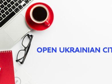 МОН запустило научный поисковик Open Ukrainian Citation Index