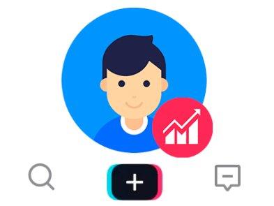 Названо самое популярное приложение в мире