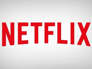 Netflix подтвердил планы о запуске подписки для мобильных телефонов