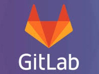 GitLab приобрела Peach Tech и Fuzzit, чтобы предложить разработчикам  интегрированное решение по безопасности