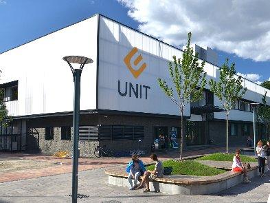 UNIT.City представив доповідь щодо IT-сектору України: головні цифри і показники