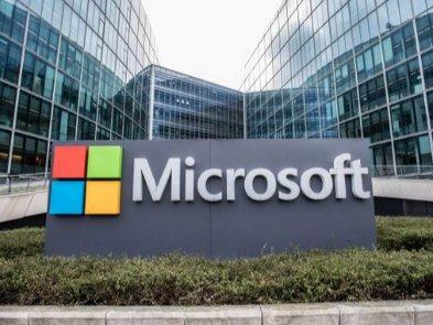 Компания  Microsoft заявила, что так же пострадала  от российских хакеров