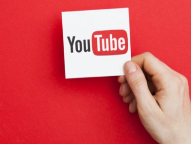 YouTube вводить нові правила щодо контенту про COVID-19